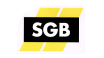 sgb.jpg
