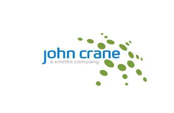 john crane.jpg