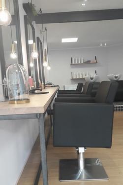 salon1_edited