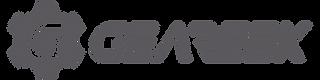 geareek logo.png