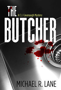 THE BUTCHER2.jpg