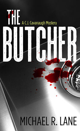 THE BUTCHER2.jpg