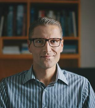 Karl Marku Scottsdale Psychiatrist