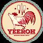 YeerohSmall300x300.png