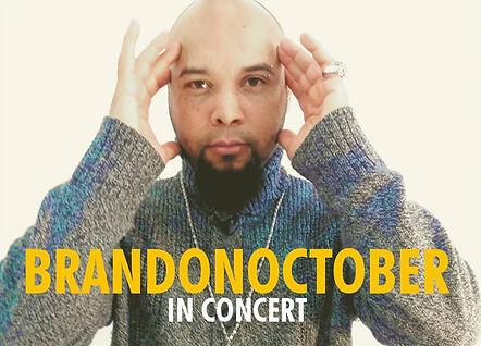 Brandon October.jpg