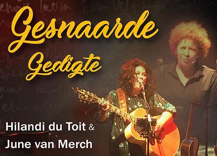 GESNAARDE GEDIGTE WEBSITE.jpg