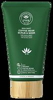 Coffee Bean Scrub & Mask.png