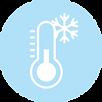 冷凍模式.png