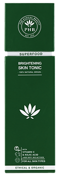 Brightening Skin Tonic_Box copy.png