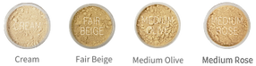 PHB Mineral Foundation_color.png