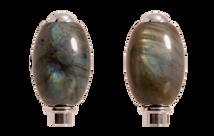 拉長石 Labradorite