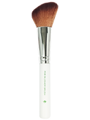PHB Blusher Brush Hi-Res.png