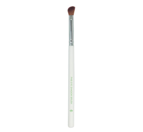 PHB Eye Shadow Brush