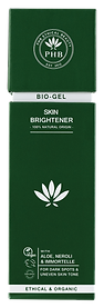Skin Brightener_Box.png