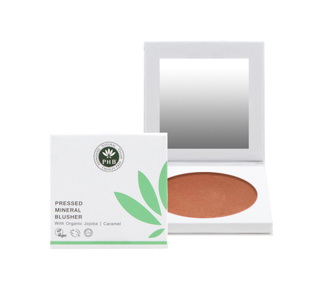 PHB Pressed Mineral Blusher_Caramel.png