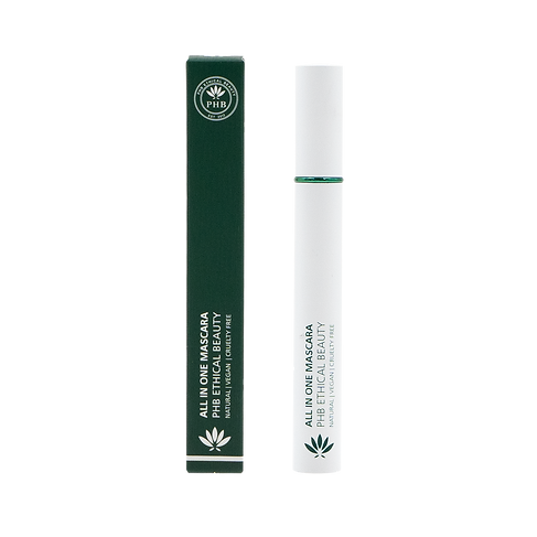 PHB All In One Natural Mascara-Black.png