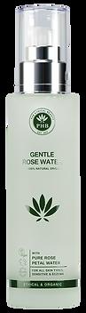 Gentle Rose Water.png