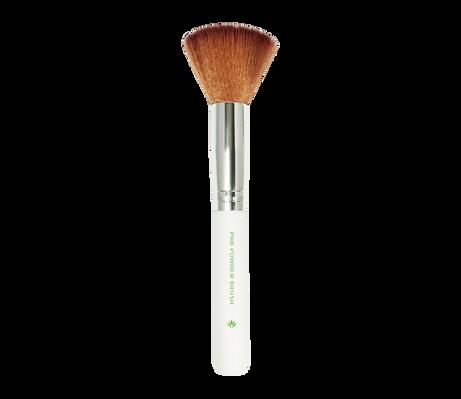 PHB Powder Brush Hi-Res.png