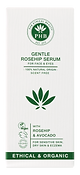 Gentle Rosehip Serum_Box.png