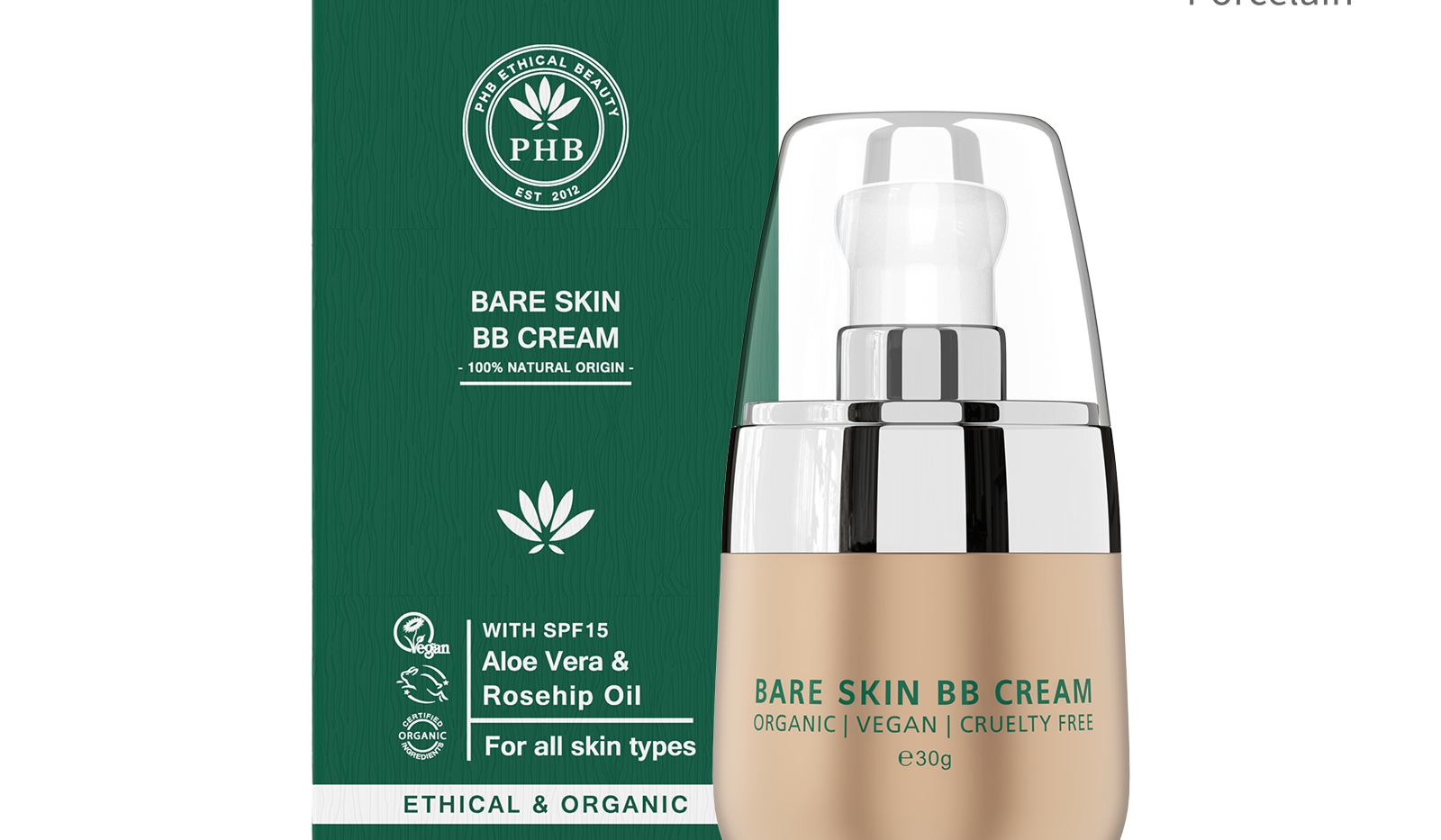 PHB Bare Skin BB Cream - Porcelain.png