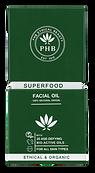 Facial Oil_Box copy.png