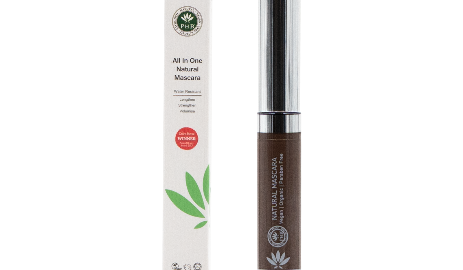 PHB All In One Natural Mascara-Brown.png