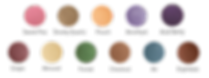 PHB Pressed Eye Shadow - Color.png