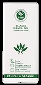 Balance Blemish Gel_Box.png