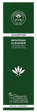 Brightening Cleanser_Box copy.png