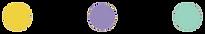 406L_color.png