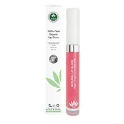 100%_Pure_Organic_Lip_Gloss.png