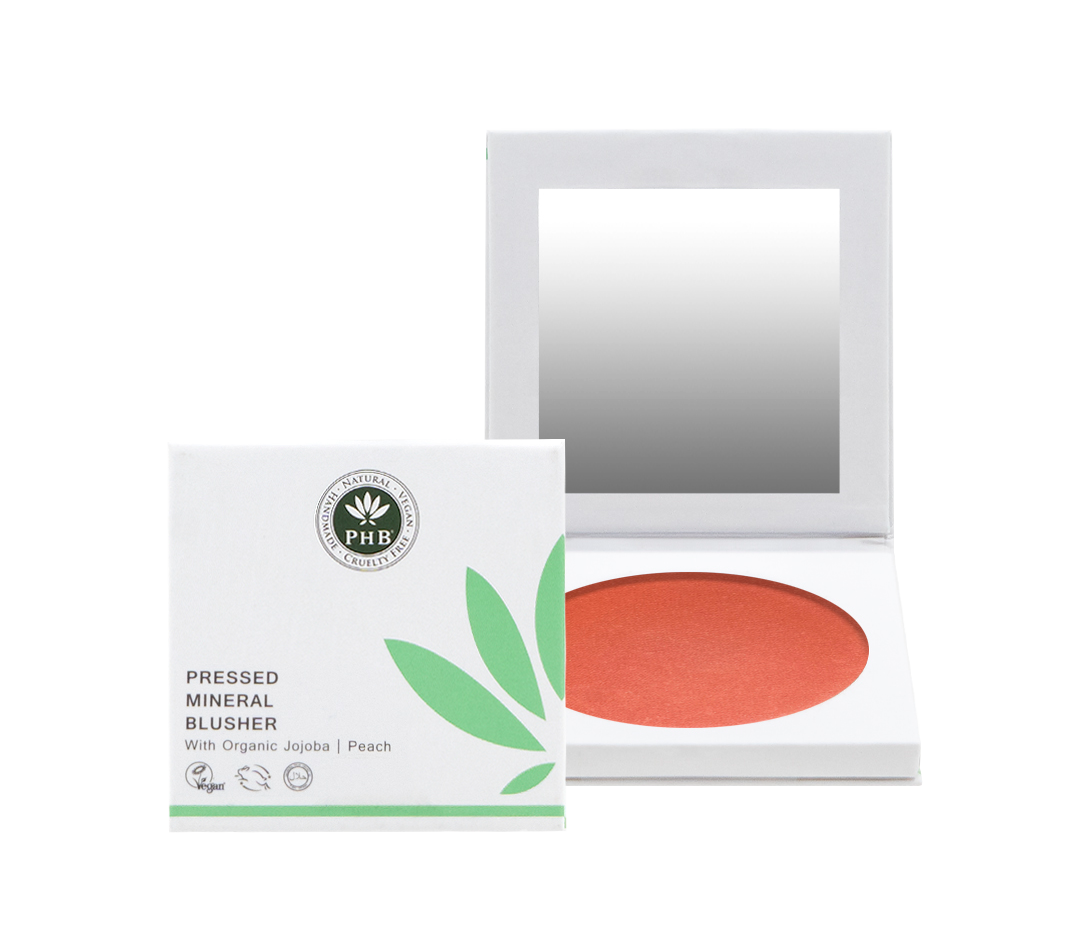 PHB Pressed Mineral Blusher_Peach.png