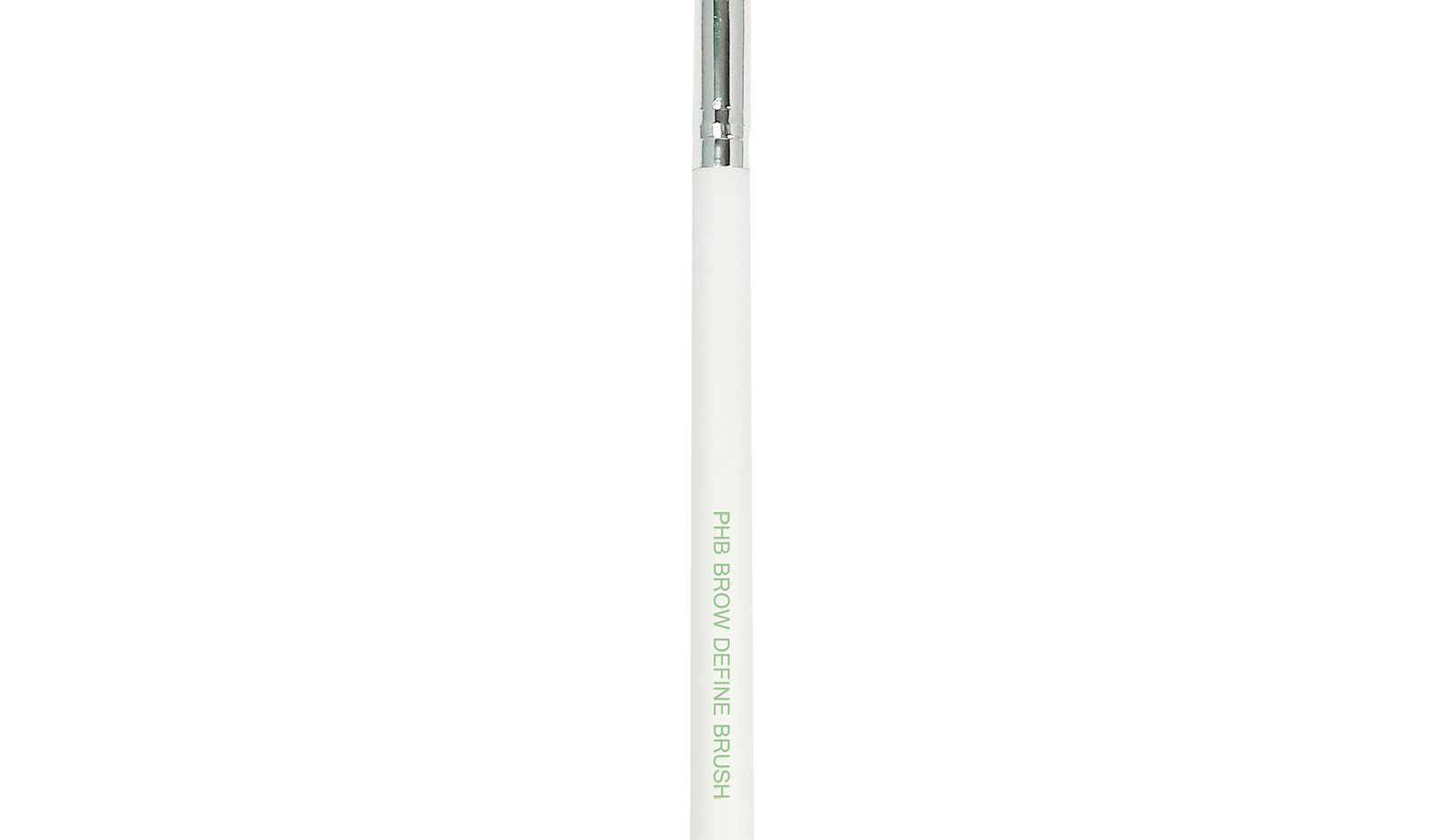 PHB Brow Define Brush