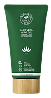 Aloe Vera Hero Gel.png