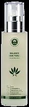 Balance Skin Tonic.png
