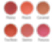 PHB Pressed Mineral Blusher_color.png