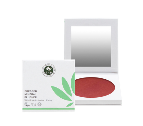 PHB Pressed Mineral Blusher_Peony.png