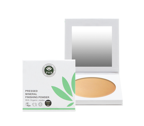 PHB Pressed Mineral Finishing Powder.png