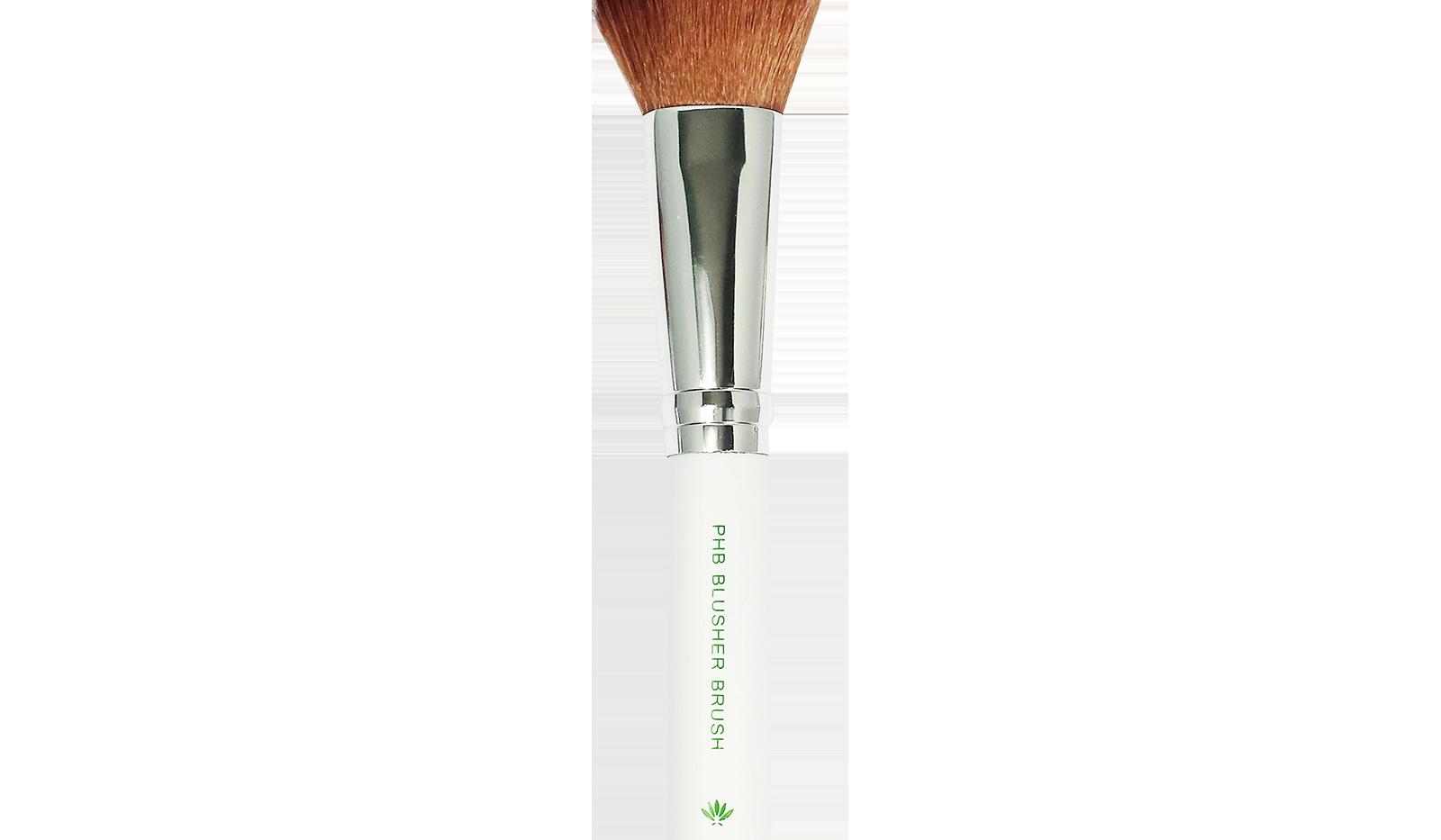 PHB Blusher Brush Hi-Res.png