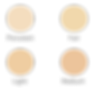 PHB Bare Skin BB Cream_color.png