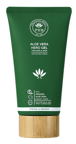 Aloe Vera Hero Gel copy.png