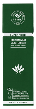 Brightening Moisturiser_Box copy.png