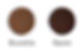 PHB Pressed Mineral Brow Powder_color.pn