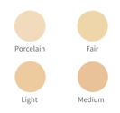 PHB Tinted Moisturiser_color.png