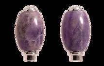 紫水晶 Amethyst