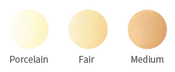 PHB Pressed Foundation - Color.png