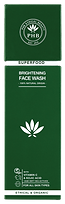 Brightening Face Wash_Box copy.png
