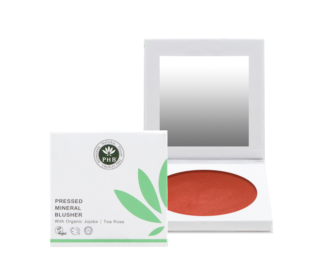 PHB Pressed Mineral Blusher_Tea Rose.png