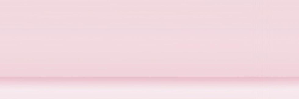 Banner_409_Hello Kitty_bg.jpg
