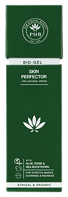 Skin Perfector_Box.png